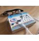 Вакуумные очки Амво 01